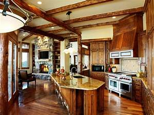 4bb6988fd6f kitchen hearth room design ideas kitchen hearth room 2357