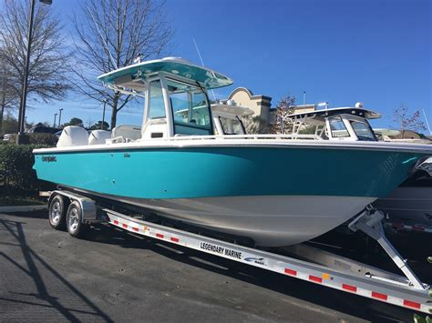 Everglades Boats Australia by Everglades 273 Cc Boats For Sale Boats