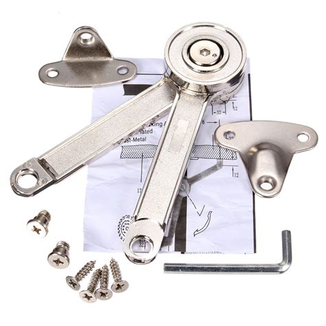 lift up kitchen cabinet hinges door stays kitchen cupboard cabinet support box hinge 8984