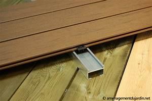 Lambourde Pour Terrasse Bois : terrasse all e de jardin les nouveaut s 2014 ~ Premium-room.com Idées de Décoration
