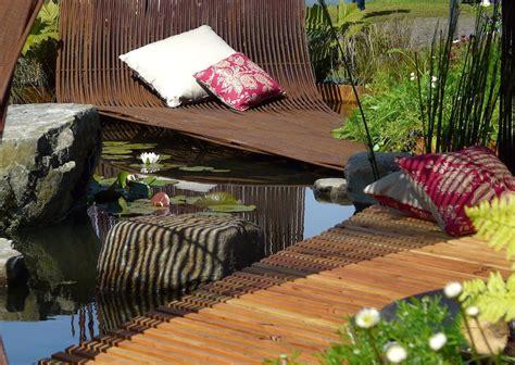 2010 Gardening Scotland Show Garden