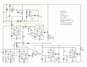 Wiring Diagram For Ats To Genset