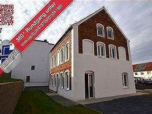 Windfang Hauseingang Kauf : h user kaufen in esch waldems ~ Sanjose-hotels-ca.com Haus und Dekorationen