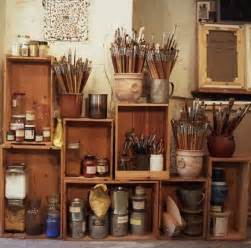 makeup artist equipment 25 best ideas about studio organization on