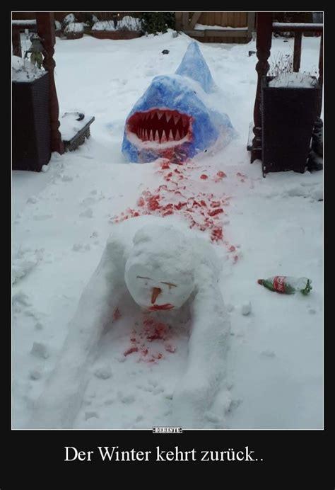 winter debestede lustige bilder lustig foto