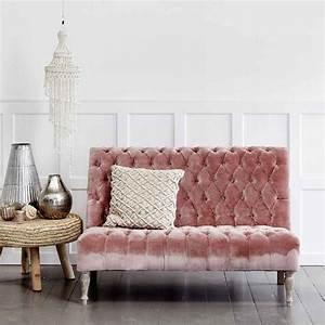 Secret Spring Kissen : 1680 best skandinavische m bel images on pinterest couch diy sofa and gray ~ Eleganceandgraceweddings.com Haus und Dekorationen