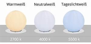 Wieviel Lumen Braucht Ein Raum : kelvin bei led lampen was bedeutet das ~ Orissabook.com Haus und Dekorationen