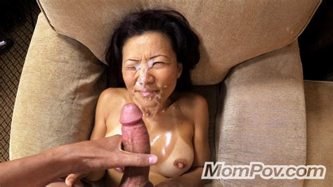 45 Year Old Fucking Sexy Asian Milf Photo Album By Mom