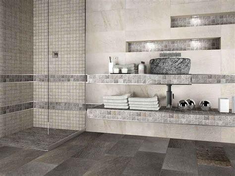 de cuisine light pavimento e rivestimento in gres porcellanato effetto pietra