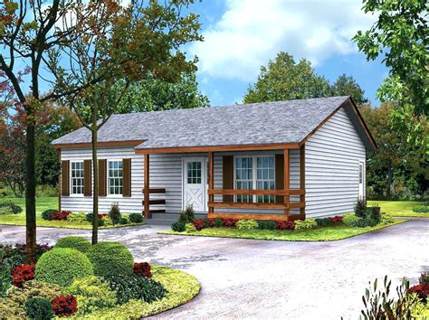Country Home Design Ideas by Prepare Your Home For Fall Winter Avr