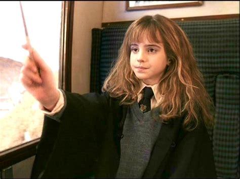 Photos Emma Watson