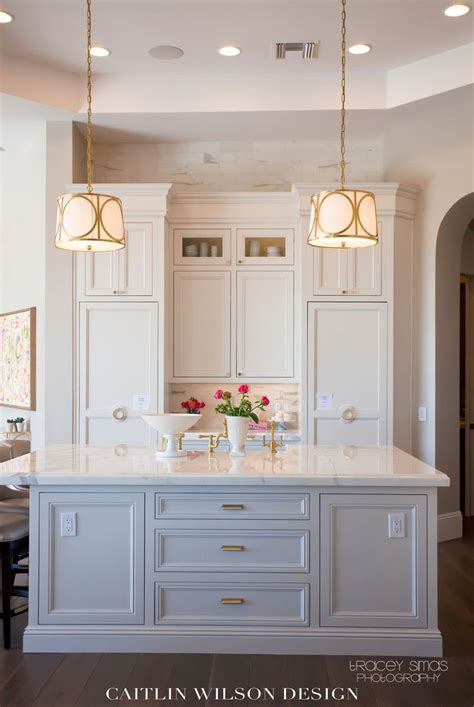 gold kitchen cabinet hardware caitlin wilson street of dreams sneak peek giveaway