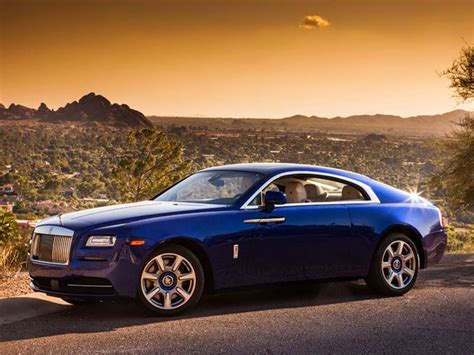 Top 10 Most Expensive Luxury Cars, High Priced Luxury Cars
