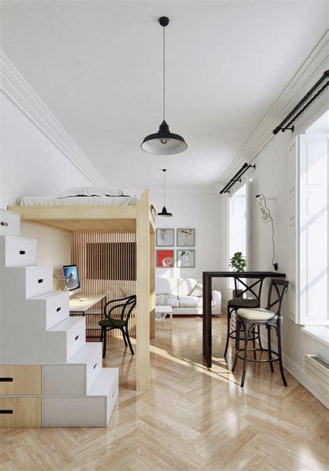 deco cuisine appartement deco cuisine appartement decoration amenager