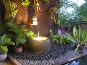 Garden Landscape Ideas by Small Entryway Landscaping Ideas Landscape