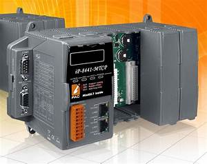 Ethernet Was Ist Das : amplicon sells ethernet based remote i o device from icp das ~ Eleganceandgraceweddings.com Haus und Dekorationen