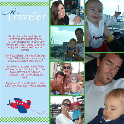 Happy Birthday Max! Trista And Ryan Sutter's Son Turns 1