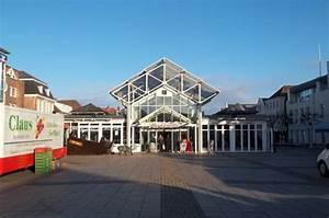 Markt De Aurich : aurich innenstadt ~ Orissabook.com Haus und Dekorationen