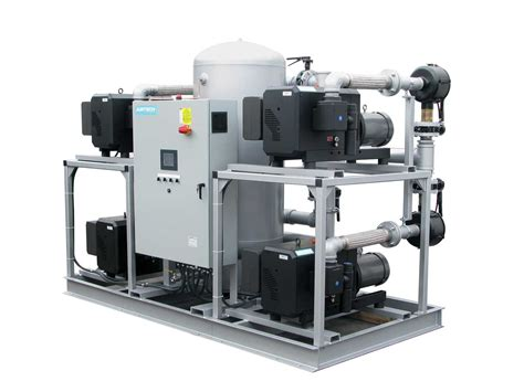 Vacuum Or Vacuum by Buy Vacuum And Compressed Air Systems Airtech Vacuum