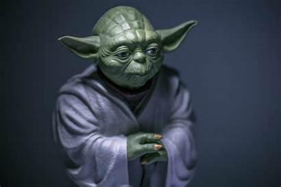 Yoda Jedi Language Hawaiian Wars Star Practice