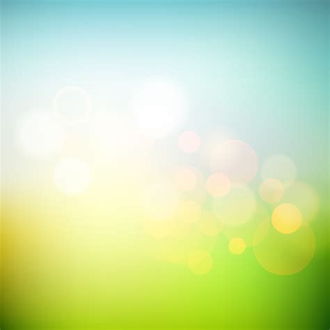 Light Background Images by Soft Colored Abstract Summer Light Background For Design
