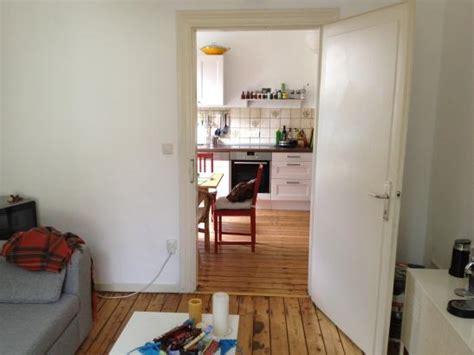 Wohnung Mieten Bielefeld Westen by Sch 246 Ne Altbauwohnung Im Westen Wg Geeignet Holzfu 223 Boden