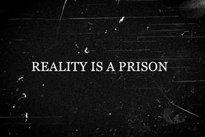 Dark Emo Quotes And Sayings. QuotesGram