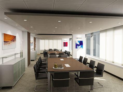 Home Design Splendid Business Interior Design Business