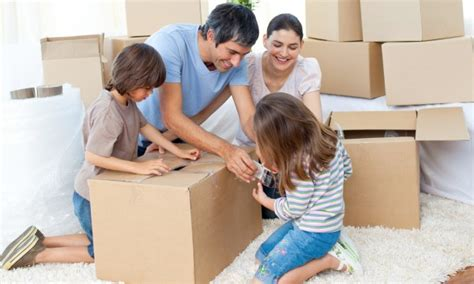 moving is stressful stress less on moving day with this easy to pack survival kit smart tips