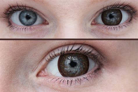 unique eye colors unique eye colors unique real eye colors www pixshark images