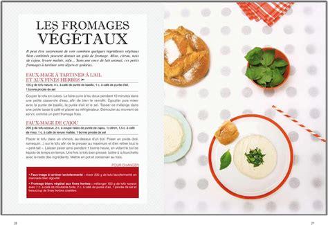 telecharger recette cuisine gratuit 28 images cuisine