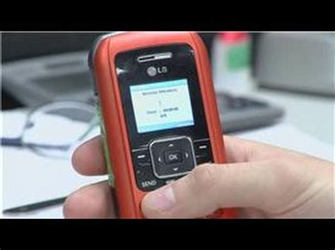 change phone number verizon cell phone tips how to change a verizon wireless cell