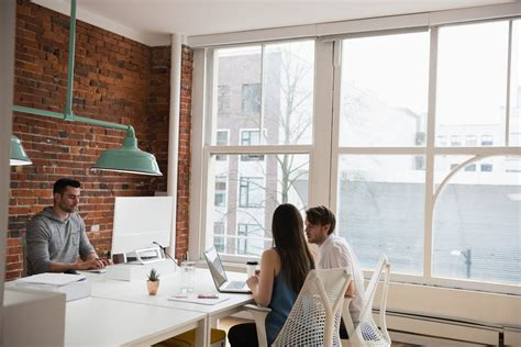 online tools to help design your office space