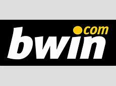 Bwin Profile