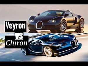 Lamborghini Veneno Vs Bugatti Veyron Price. bugatti chiron ...