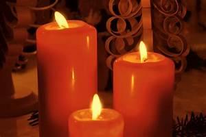 Bougies De Noel : images gratuites hiver lumi re bougie clairage ~ Melissatoandfro.com Idées de Décoration