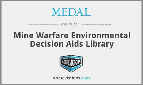 army awards  decorations abbreviations