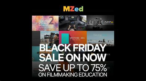 cinematoraphy  weeks top pre black friday deals