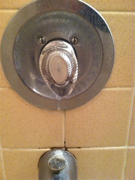 Tub And Shower Faucets by Need To Identify Brand Of This Tub Faucet