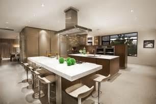 photos and inspiration open floor plans for small homes ranch floor plans with large kitchen images about small