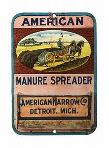 american matchmaker ulmer