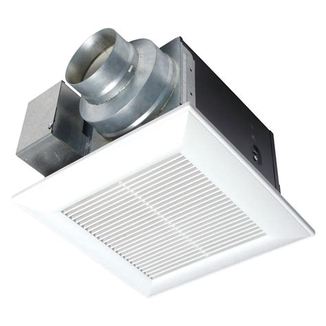bathroom ceiling exhaust fan with light ceiling exhaust fan with light neiltortorella com