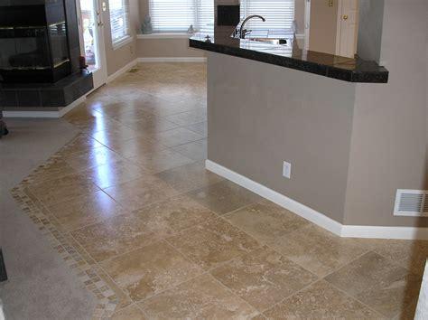 kitchens with travertine floors travertine kitchen floor vuelosfera 6653