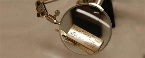 Атомная батарейка nano tritium обслуживание компьютеров вашей компании