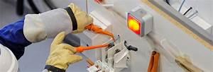 Coupe Circuit Electrique : principe de coupe circuit et son fonctionnement ~ Melissatoandfro.com Idées de Décoration
