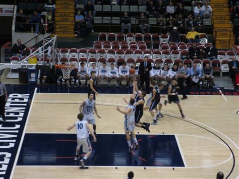 nysphaa boys basketball championships