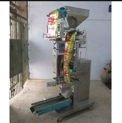 tea packaging machine tea packaging machinery latest price manufacturers suppliers