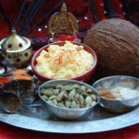 indischer milchreis rezepte suchen