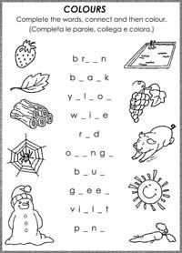 images  esl worksheets  pinterest jungle