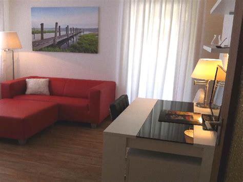 Wohnung Mieten Bielefeld Provisionsfrei Brackwede by Ferienwohnung Auf Zeit Direkt Mieten Appartement Bielefeld